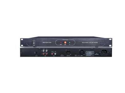 移频器XY-Y1300