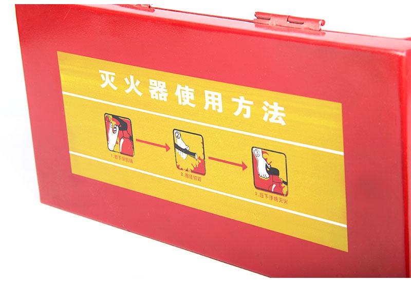 福建醫院消防檢測和管理應該注意哪些