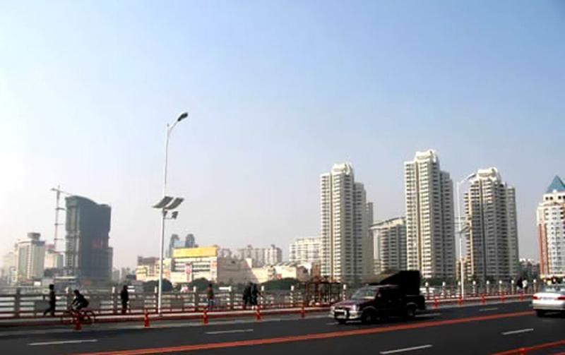 南平浦南高速