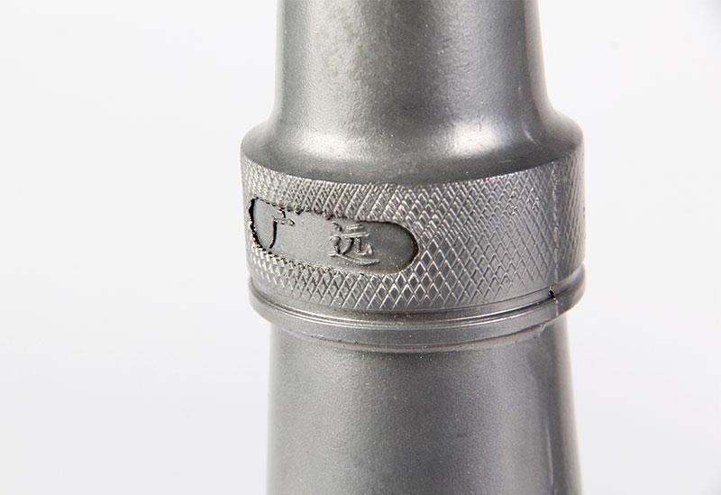 直流水槍-QZ3.5  7.5(主型)