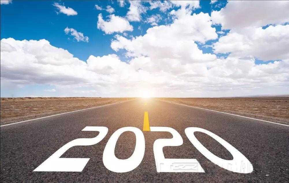 2020年美业趋势分析,携手美肌工坊共创新机!