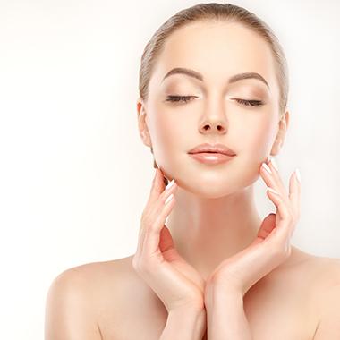 PDT光疗美肤管理