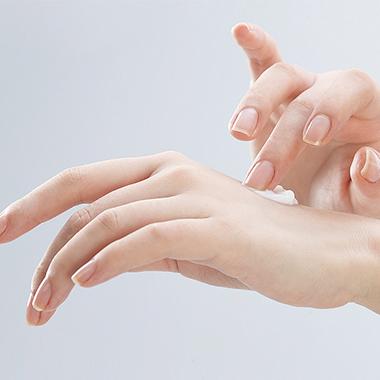 手部舒活管理