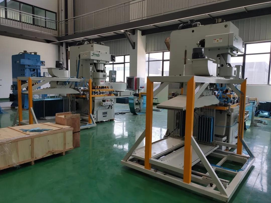 工廠照片9