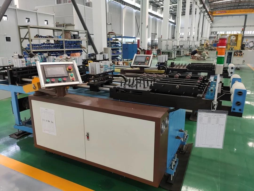 工廠照片5