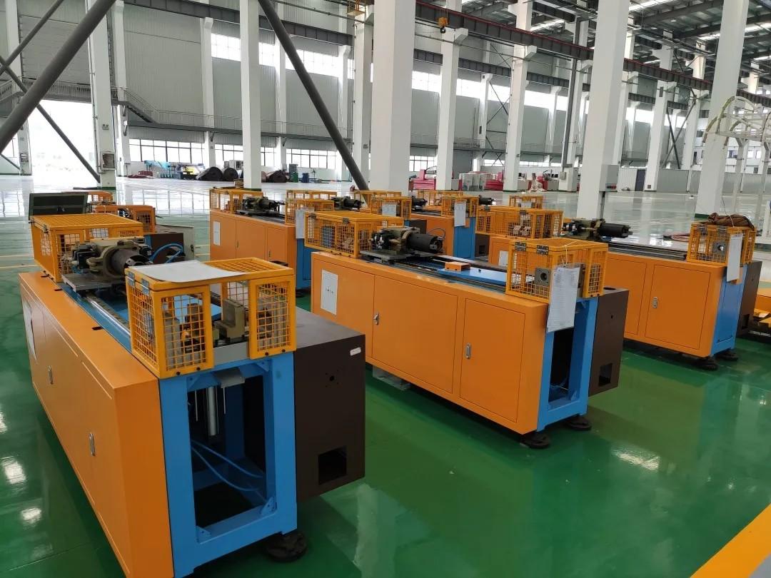 工廠照片4