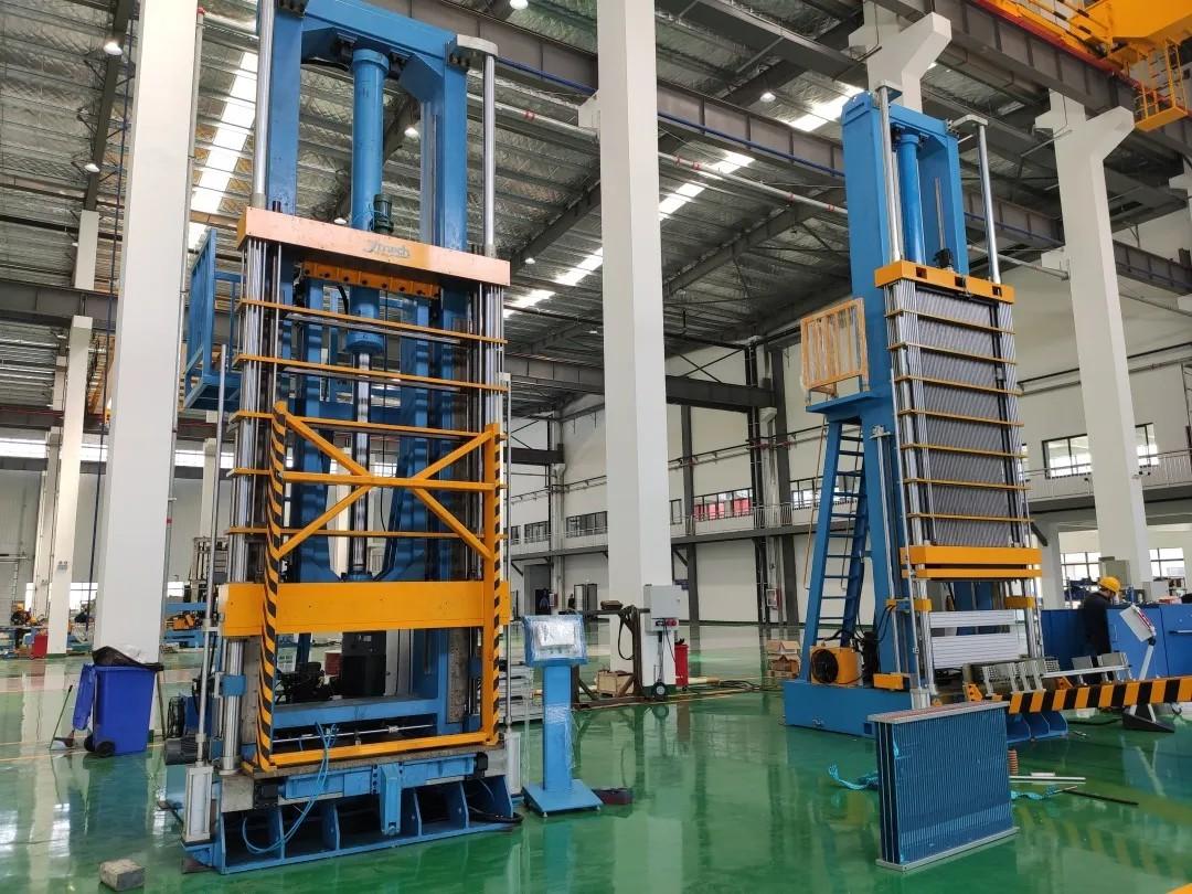 工廠照片6