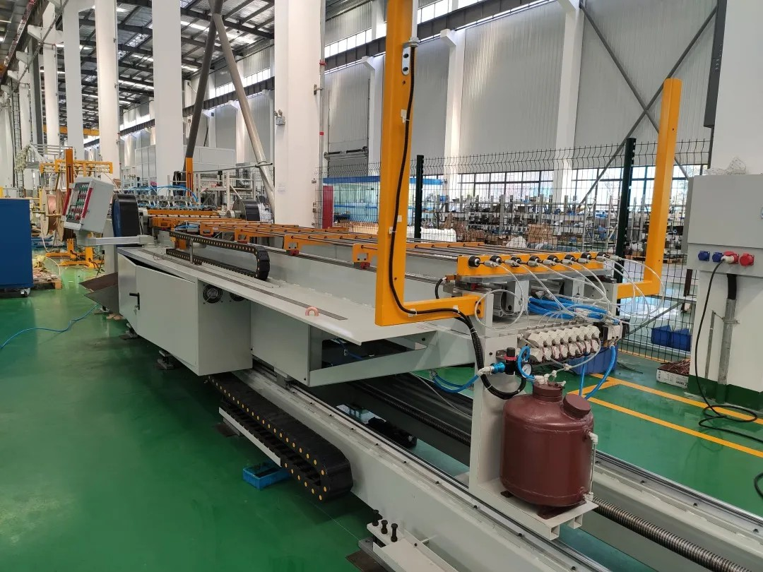 工廠照片2