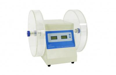 CS-II片劑脆碎度測試儀