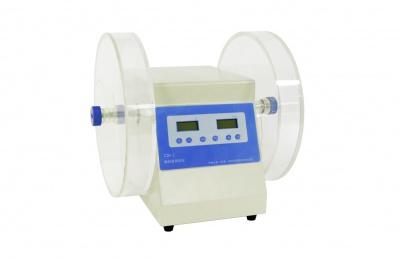 CS-III片劑脆碎度測試儀