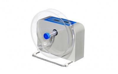 CS-IV片劑脆碎度測試儀