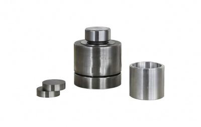 41-60mm圓形開瓣模具
