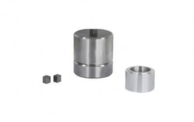 3-10mm方形模具