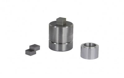 11-20mm方形模具