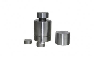 3-6mm圓柱模具
