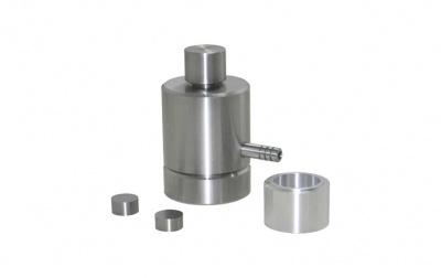 7-14mm圓形模具