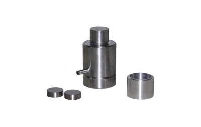 15-25mm圓形模具