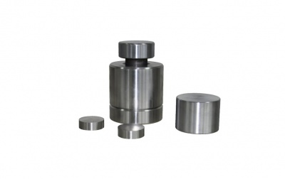 26-40mm圓形模具
