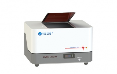 ZNHS-1000專用電子防潮箱