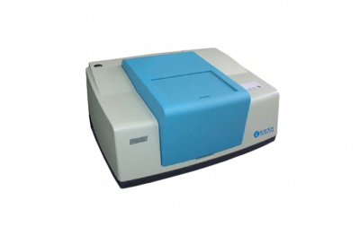 FTIR-1500傅裏葉變換紅外光譜儀