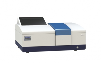 TJ270-50A專用紅外分光光度計