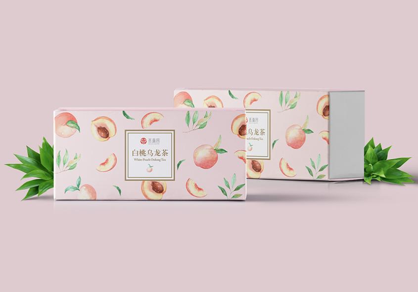 为什么印刷不同批次的包装盒会有差异?