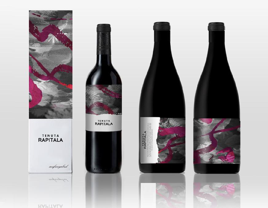 纸质的红酒包装盒有什么优势和特色?