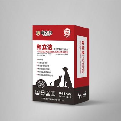 邦丽洁加强型环境消毒剂