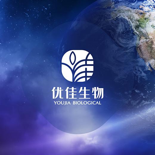 优佳--logo