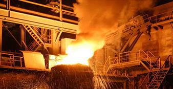 """钢铁工业上的""""福音""""-副本"""