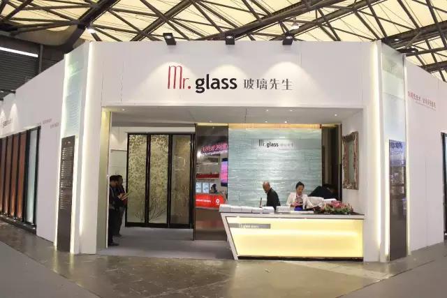 直播】中國玻璃網:專訪玻璃先生