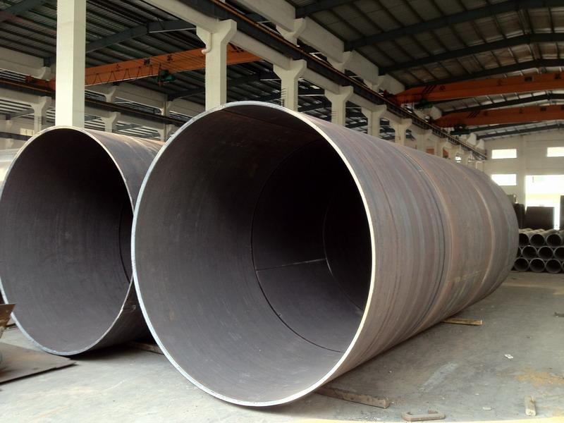 自來水鋼管用不鏽鋼水管與塑料管的...
