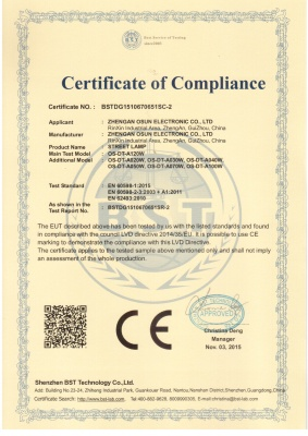 certificate of compliance03