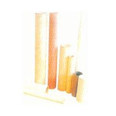 FP陶瓷濾芯