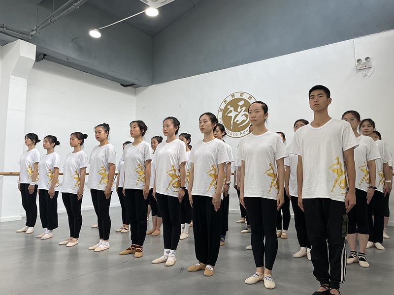 優一教育,福芭舞蹈軍訓+拓展,兩天