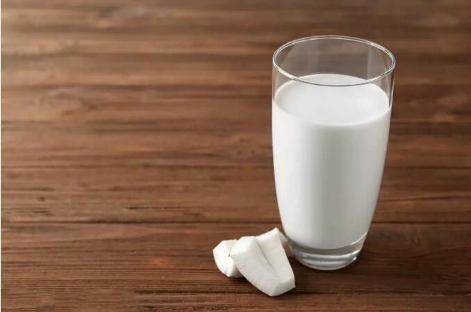 喝羊奶能调节内分泌吗 喝羊奶好处多多