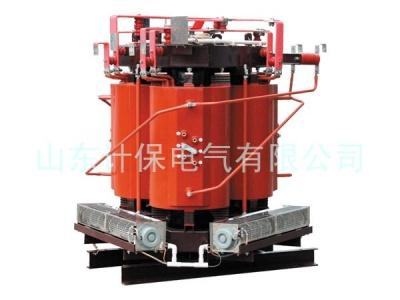 SCB10-RL干式变压器