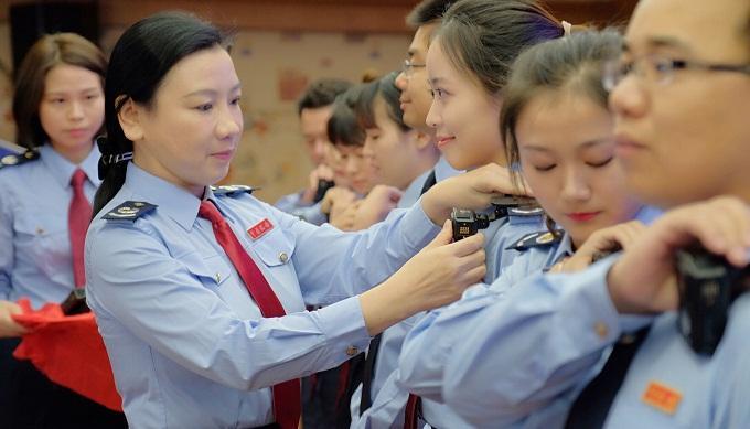 采購單位:湖南省婁底市地方稅務局