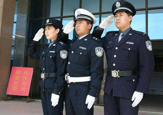 采购单位:甘肃张掖市某法院