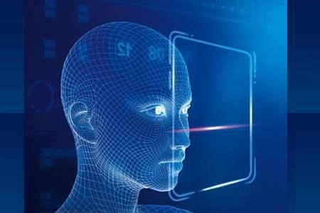 工业一体机渗透工业应用 人脸识别+工业一体机正当时