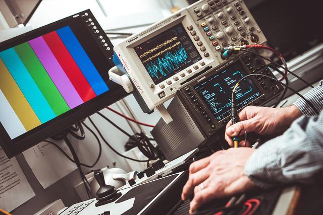 工业平板电脑应用领域 方案及特点