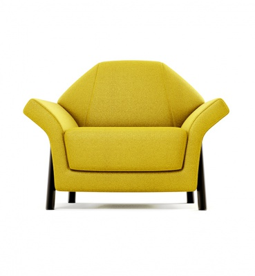 丝绸椅Silk Chair™