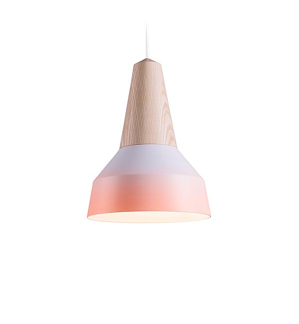 现代加帕吊灯