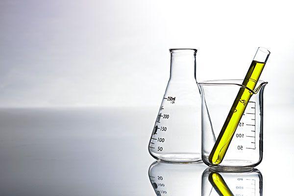 钾,锂,钠三种水玻璃有什么不同