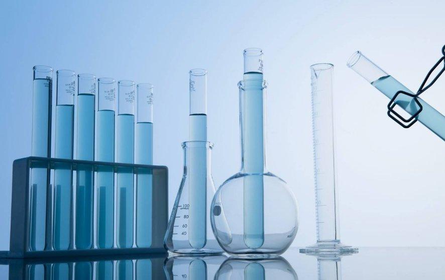 什么是水玻璃的模数?