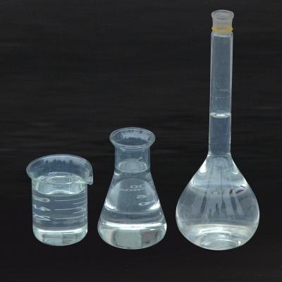 中发透明硅酸钠(钠水玻璃)ZF-40A