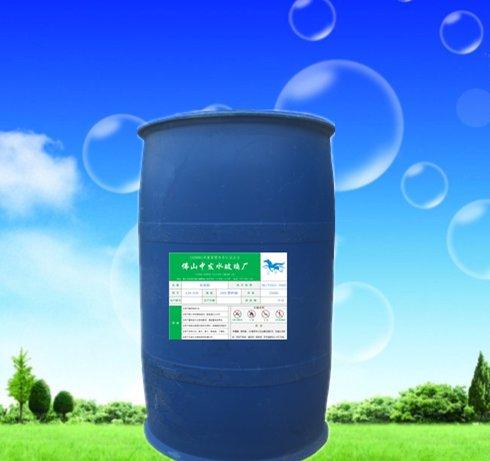 中发大粒径酸性硅溶胶 SW-3030