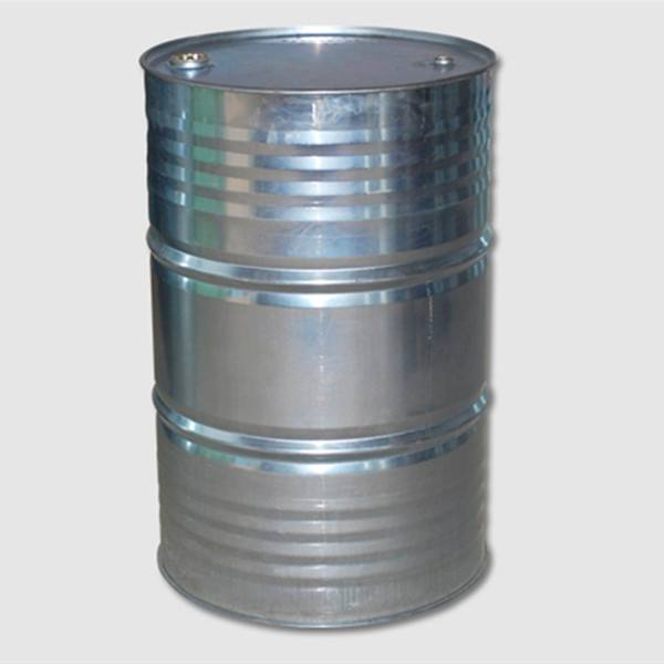 硅酸钾(钾水玻璃)ZFK33-40A 佛山中发水玻璃厂
