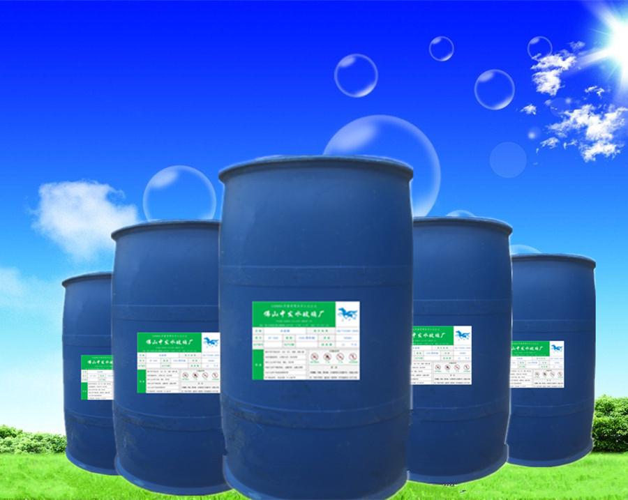 超高模硅酸钾(钾水玻璃)型号 ZFK47-25A品牌ZF