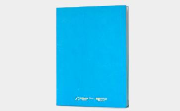 阿里巴巴筆記本